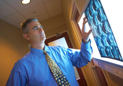 neck exercises augusta, physiatrist augusta, anatomy library augusta, augusta neuroscience, surgical options augusta, surgical treatment options augusta, spine treatment augusta, spine treatment augusta, georgia physician, Augusta Back, Physical Medicine & Rehabilitation augusta, Andrew Forgay MD, Jean Marc Guitton MD, Gregory M Oetting MD, David L Baker DO, Dr Forgay augusta, Dr Guitton augusta, Dr Oetting augusta, dr baker augusta, augusta back, augusta neck, occupational medicine augusta, physical therapy augusta, Physical Medicine and Rehabilitation augusta, back pain augusta, neck pain augusta, physicians augusta, augusta spine surgery, georgia spine surgery, multidisciplinary augusta, physical therapy georgia, occupational therapy augusta, exercise gym augusta, nonsurgical treatment augusta, nonsurgical treatment georgia, spine care augusta, back pain georgia, neck pain georgia, back doctor augusta, back treatment augusta, back strain augusta, neck strain augusta, neurosurgeon augusta, spine doctor augusta, back physician augusta, injection therapy augusta, spinal injections augusta, back relief augusta, back pain prevention augusta, exercise library augusta, back exercises augusta, physiatrist augusta, therapist, injections, occupational therapy, spine center Augusta, Spine surgery second opinion augusta GA, spine surgeon Augusta, Second opinion for spine surgery Georgia, Spine surgeon Georgia, Laser spine surgery augusta Georgia, Minimally invasive spine surgery augusta, Home remedies for back pain augusta, Home remedies for back pain Georgia, nonsurgical treatment for back pain Georgia, Herniated disc treatment augusta Georgia, spinal injections Augusta, Artificial disc replacement augusta Georgia, Artificial disc replacement back Georgia, spine center of excellence Georgia, gym, neuosurgery augusta